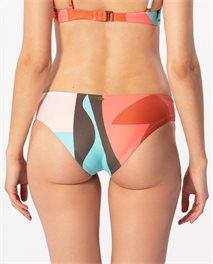 Into The Abyss Good Bikini Pant
