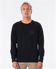 Son Of Cobra Crew Fleece