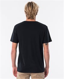 Son Of Cobra  Frame S/S Tee