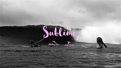 Sublime-Title-Page-a9f7d8a6-4cb2-444e-ab12-4e1ba4bc0945