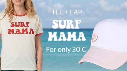 offer-motherday 2020 euros 2