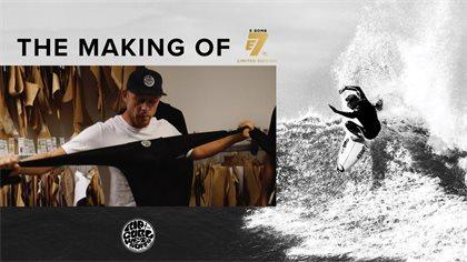 20_E7-PosterFrame_MakingOf