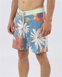 Boardshort Mirage Happy Fields 18