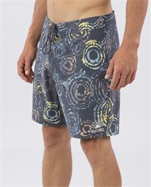Boardshort Golden Road Layday 18