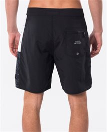 Boardshort Son of Cobra 18''