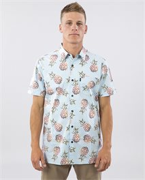 Caicos Short Sleeve Shirt