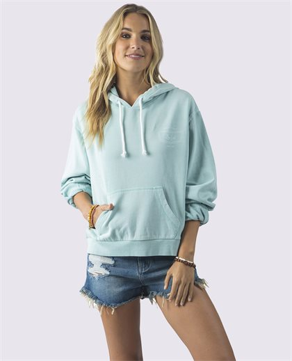 Sundrenched Hoodie