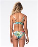 Island Hopper Good Bikini Pant