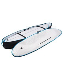 Housse F-Light Triple Cover 7'0