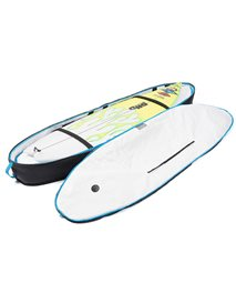 Housse F-Light Double Cover 6'3