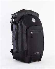 F-Light Surf Midnight 2 Backpack