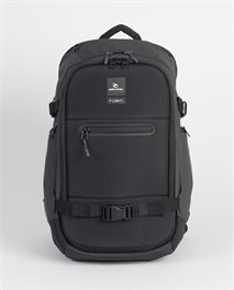 F-Light Posse Midnight 2 Backpack