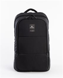 F-Light Slim Midnight 2 Backpack