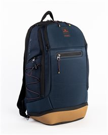 F-Light Searcher Hyke Backpack
