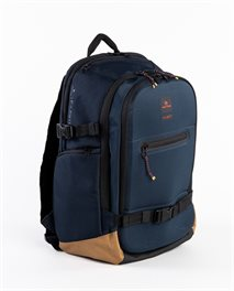 F-Light Posse Hyke Backpack
