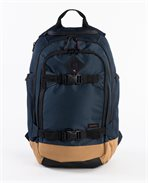Posse 2.0 Hyke Backpack