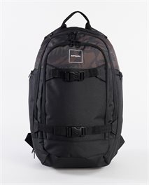 Posse 10M Backpack