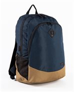 Proschool Hyke Backpack