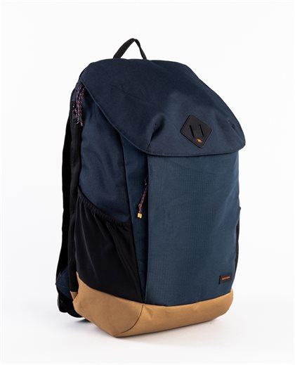 Loader Hyke Backpack