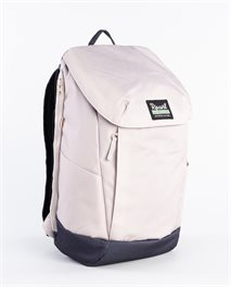 Loader Saltwater Eco Backpack