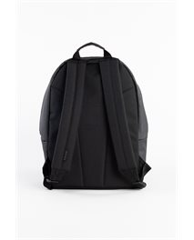 Double Dome Midnight 2 Backpack