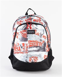 Proschool BTS Backpack