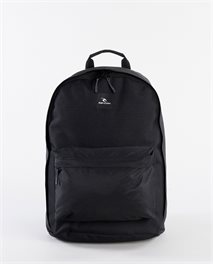 Dome Deluxe Midnight 2 Backpack
