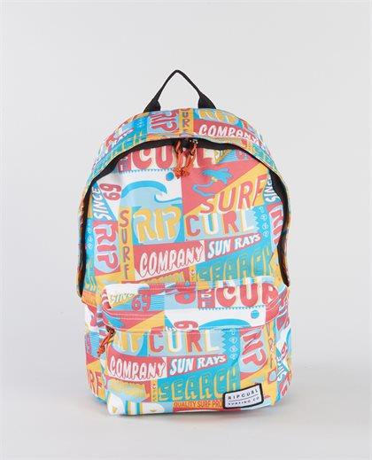 Dome BTS + Pencil Case
