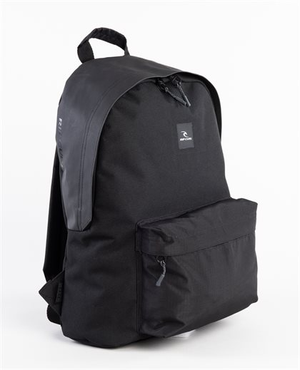 Dome Midnight 2 Backpack