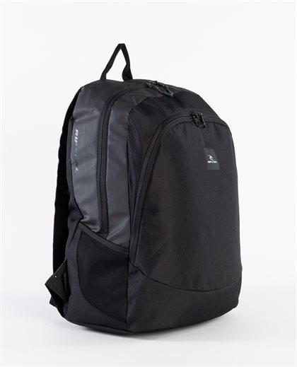 Proschool Midnight Backpack