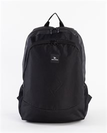 Proschool Midnight Backpack