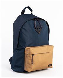Dome Hyke Backpack