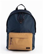 Dome Hyke Backpack