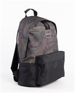 Dome 10M Backpack
