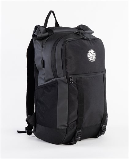 Dawn Patrol Surf 2 Backpack