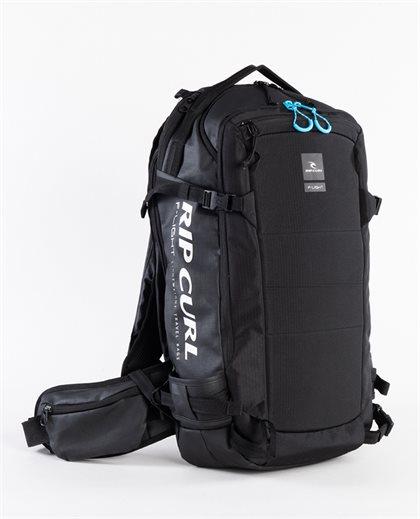 F-Light Snow Pack