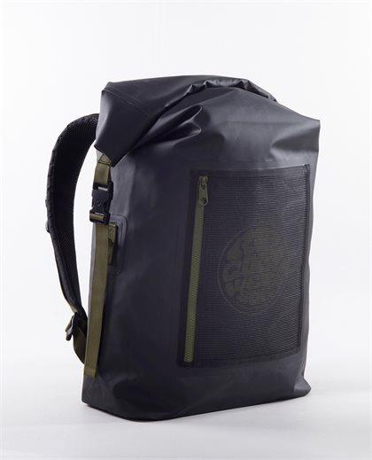 Surf Series Backpack