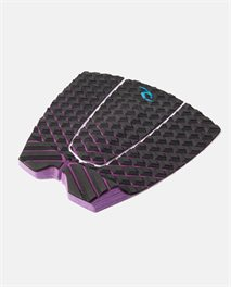 3 Piece Traction Surf Pad