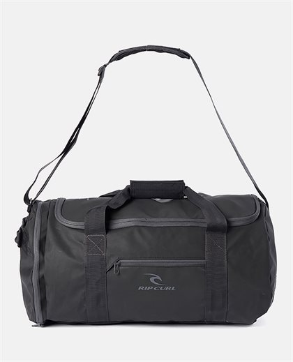 Large Packable Duffle