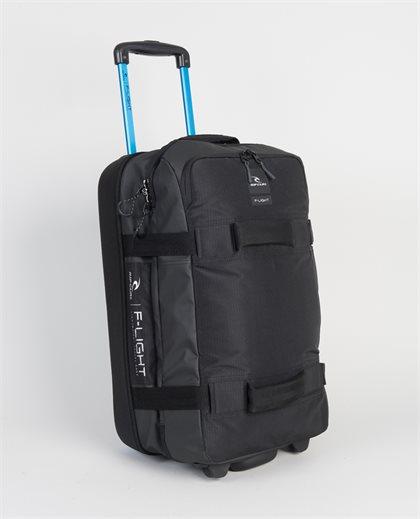 F-Light Transit Midnight2 Travel Bag
