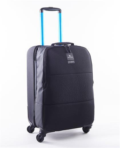 F-Light 4wd 50 Midnight 2 Travel Bag