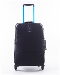 F-Light 4wd 50 Midnight 2 Travel Bag