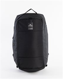 F-Light Duffle Midnight 2