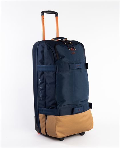 F-Light Global Hyke Travel Bag