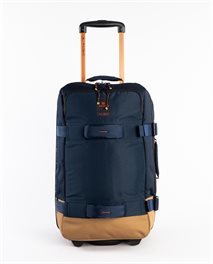 F-Light Transit Hyke Travel Bag