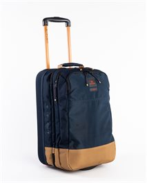 F-Light Cabin Hyke Travel Bag