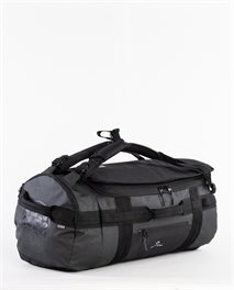 Sac Search Duffle Midnight 2