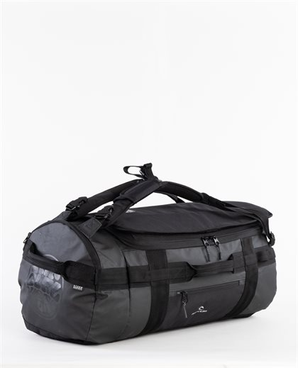 Search Duffle Midnight 2