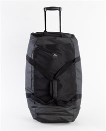 Jupiter Midnight 2 Travel Bag