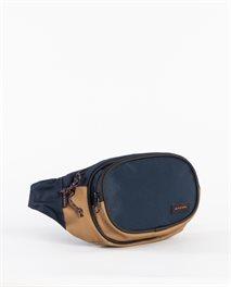 Waist Bag Hyke